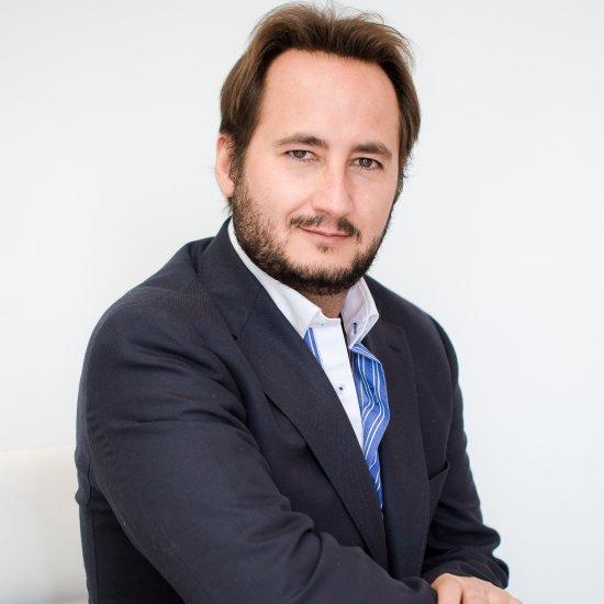 Christian A. Machaen