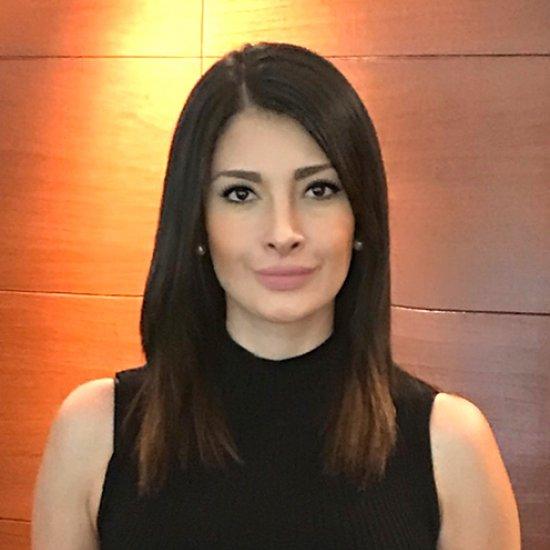 Daniela Granados