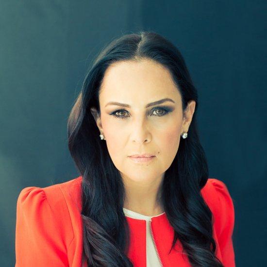 Perla Machaen