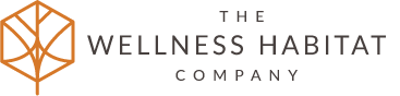 The Wellness Habitat Company